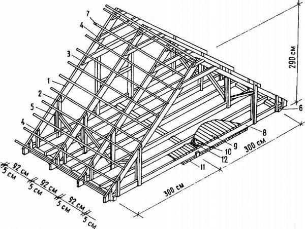 Бизнес по производству полимерпесчаной плитки