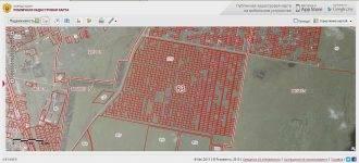 Общественный кадастр земельных участков: что это такое, обязанности и описание реестра, публичной карты, внесение изменений