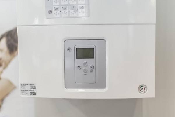 Технические характеристики отопительного котла bosch gaz 6000. обзор газового котла bosch gaz 6000 w wbn 6000-12 c