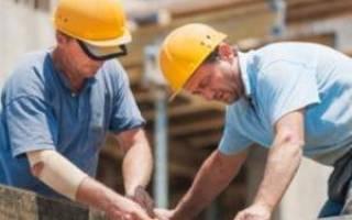Строительство без разрешения на строительство — как оформить самострой