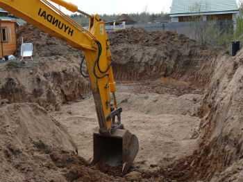 Утилизация грунта: способы, документы, справка