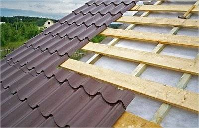 Стропильная система двухскатной крыши своими руками – устройство, конструкция и монтаж (видео, схемы)