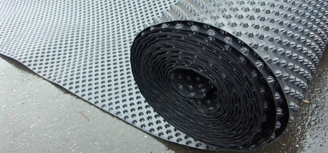 Как правильно сделать отмостку вокруг дома из бетона своими руками: технология устройства, пошаговая инструкция с фото по заливке бетонной конструкции самому