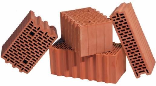 Какой клей для керамической плитки лучше – рекомендации и советы по выбору качественной смеси для современных типов плитки