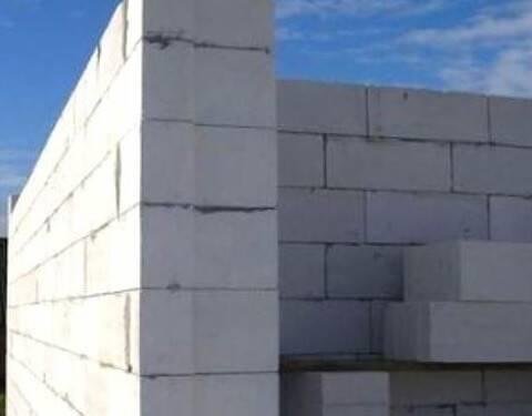 ✅ ширина ленточного фундамента для гаража из газобетона - detoxlife-moscow.ru