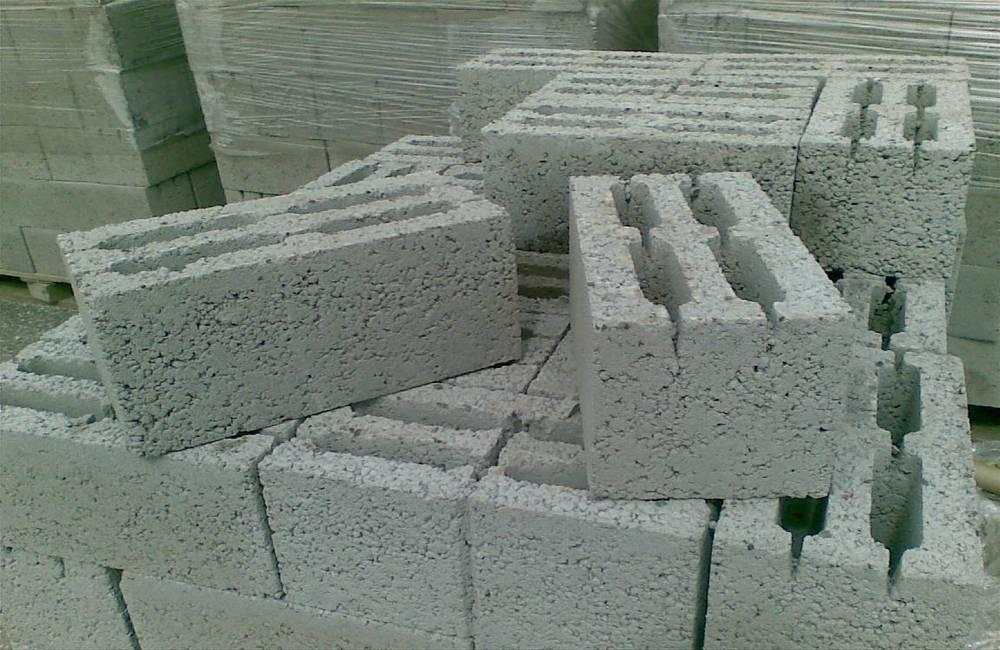 Главные достоинства и отличительные особенности керамических блоков porotherm от wienerberger