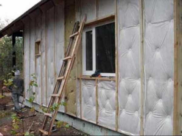Гараж из керамзитобетонных блоков: как сделать фундамент? проект гаража с односкатной крышей, его глубина и толщина стен, кладка гаражей из керамзитобетона