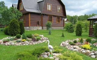 Оформление дома на земельном участке в собственность: какие документы нужно собрать и куда обращаться, а также на каких наделах допускается строительство