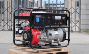 Трехфазный генератор и как его правильно выбрать: обзор надежных моделей и какими характеристиками обладают устройства