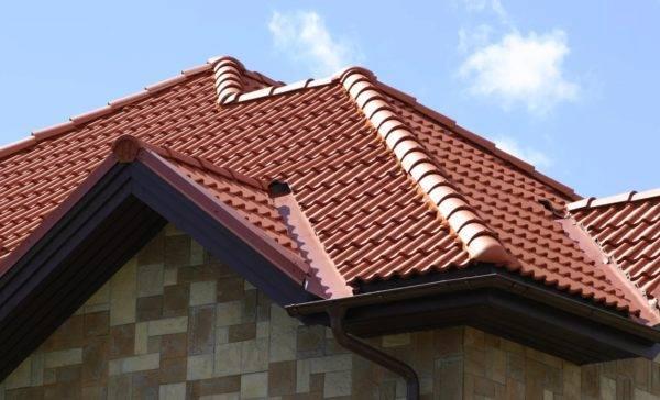 Система безопасности для крыш