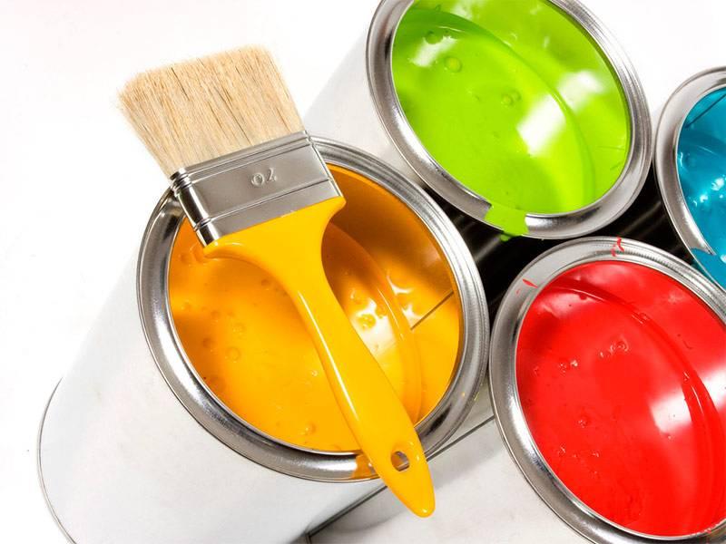 Эмаль пф-115: технические характеристики, состав, применение, расход краски