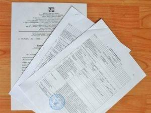 Что такое кадастровый паспорт земельного участка и для чего он необходим