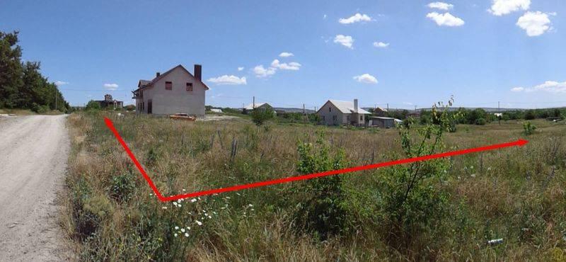 Продажа участка под многоэтажное строительство: как осуществляется сбыт земельных наделов для возведения высотных домов и что нужно учесть при заключении сделки? юрэксперт онлайн