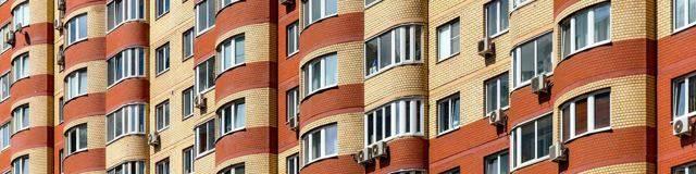 Нормативные сроки эксплуатации зданий и сооружений