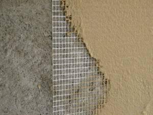 Акриловая штукатурка фасадная: достоинства и недостатки, технология нанесения на фасад дома