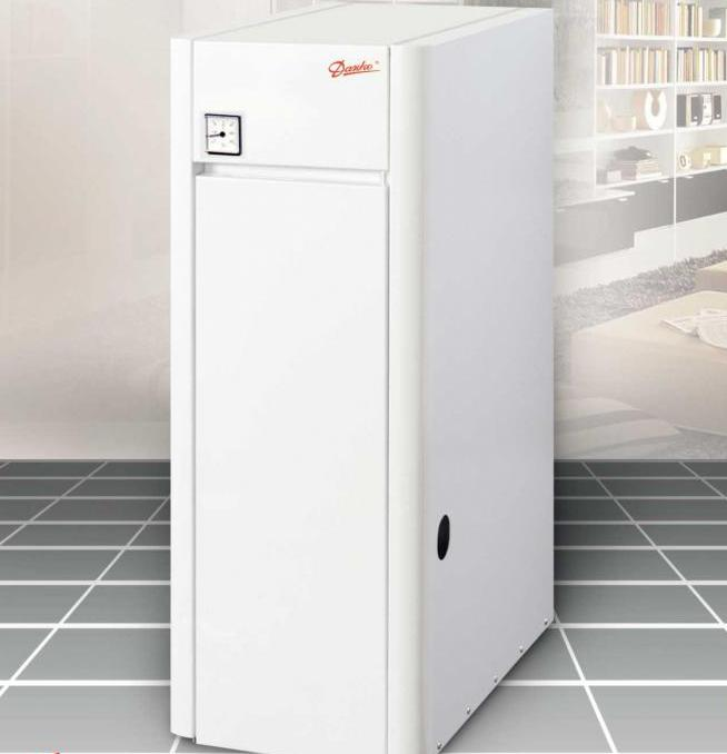Газовые котлы «данко» — технические характеристики и объективная оценка популярных агрегатов