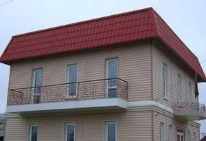 Виниловый сайдинг (76 фото): пластиковый материал для наружной отделки дома, монтаж фасадных панелей из пвх своими руками
