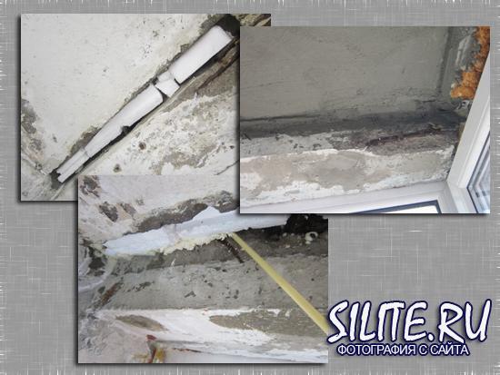 Как заделать трещину в кирпичной стене дома снаружи и внутри: причины появления щелей в кладке, варианты заделки (инъецирование, цементный раствор), технология ремонта
