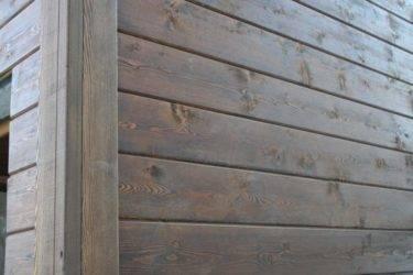 Покраска имитации бруса: чем покрасить внутри помещения? краска для окраски снаружи. чем покрыть после покраски и как лучше обработать до?