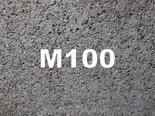 Гост 21520-89 «блоки из ячеистых бетонов»