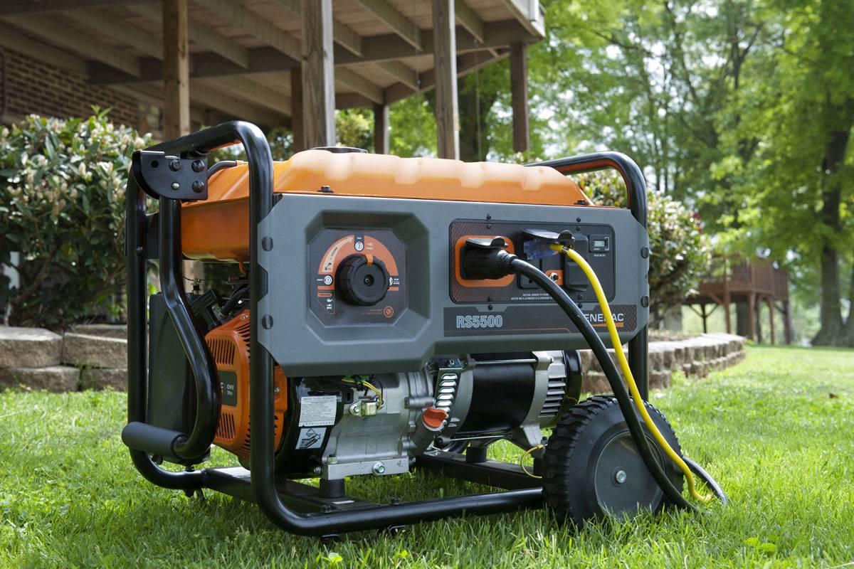 Топ лучших генераторов 10 квт с автозапуском: как и какой выбрать, отзывы владельцев