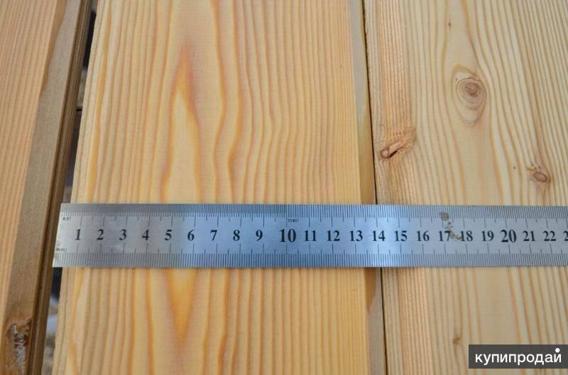 Внутренняя обшивка дома имитацией бруса - варианты интерьера и монтаж материала