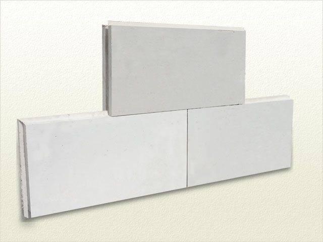 Пазогребневые плиты (пгп): виды, размеры, характеристики, монтаж