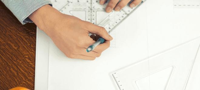 Оформление градостроительного плана через портал государственных услуг