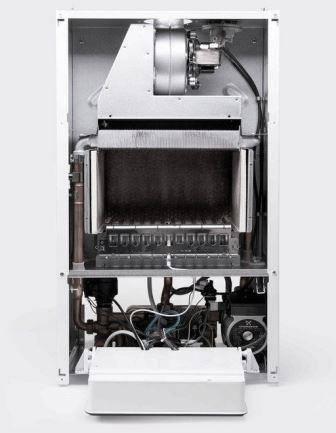 Отопительный газовый котел bosch: ошибки и инструкция по экслуатации и обслуживанию неисправных приборов