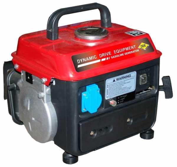 Бензиновый генератор 7 квт: топ-10 лучших трехфазных моделей с автозапуском, характеристики, достоинства и недостатки устройств