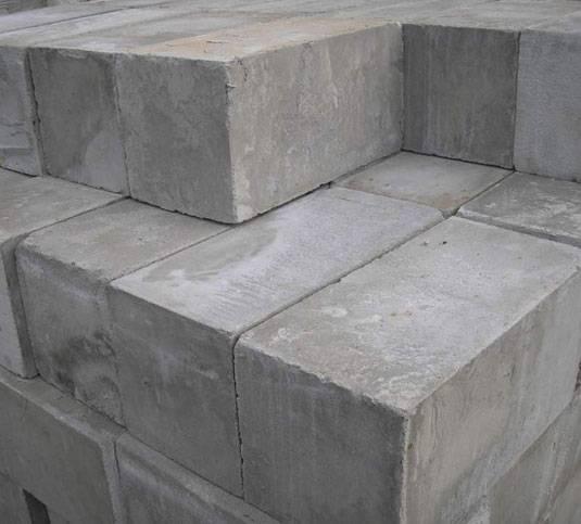 Снип кладка стен из пеноблоков - клуб мастеров