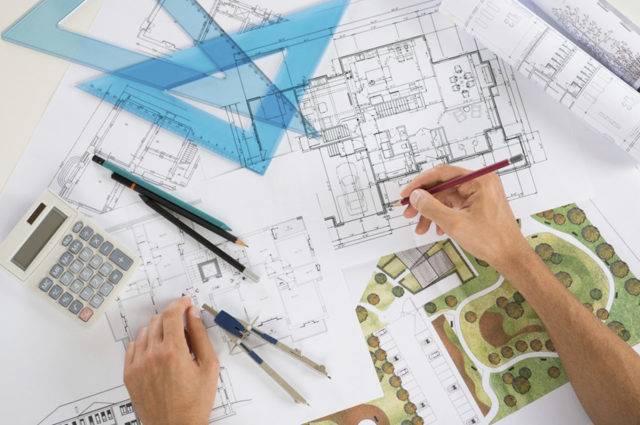Что такое комплексные кадастровые работы, и как они могут помочь сэкономить при регистрации прав на недвижимость?
