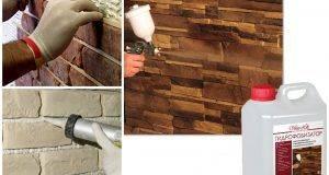 Клинкерная плитка для фасада: что это такое, плюсы, минусы и виды