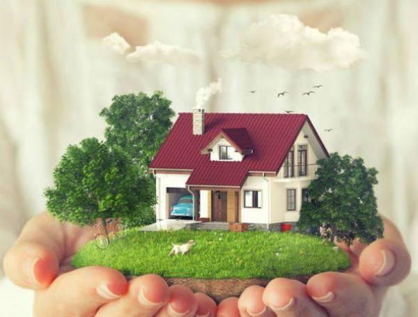 Как оформить право собственности на землю в снт? ➜  жизненные ситуации от владей легко