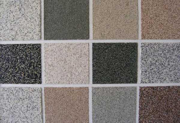 Японские фасадные панели для наружной отделки дома: виды и инструкция по монтажу стеновых панелей для фасада