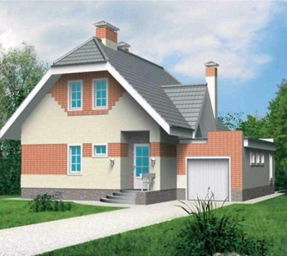 Дома из пеноблоков: мнения и отзывы владельцев домов, плюсы и минусы