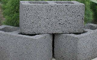 Стоит ли строить из керамзитобетонных блоков — все плюсы, минусы и отзывы об этом материале