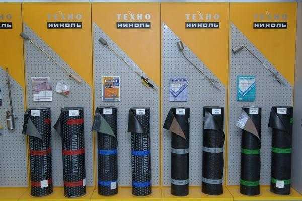 Обмазочная гидроизоляция: битумные и полимерные материалы и применение гидроизоляционных составов, расход на 1 м2 окрасочной пароизоляции для стен и мастики для пола