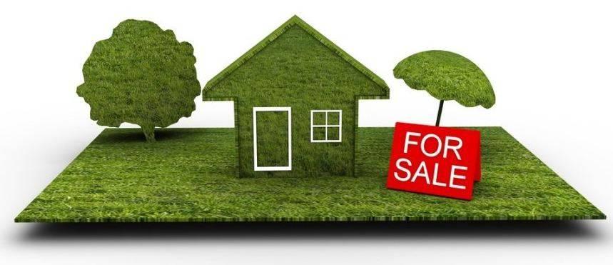 Продажа и покупка дома без межевания: документы и особенности сделки, в каких случаях нужно определять границы
