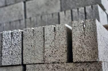 Какие недостатки и достоинства у бани из керамзитных блоков | продвижение сайтов в яндекс
