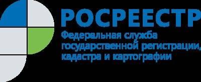 При межевании выяснилось что земли меньше чем в документах. uristtop.ru