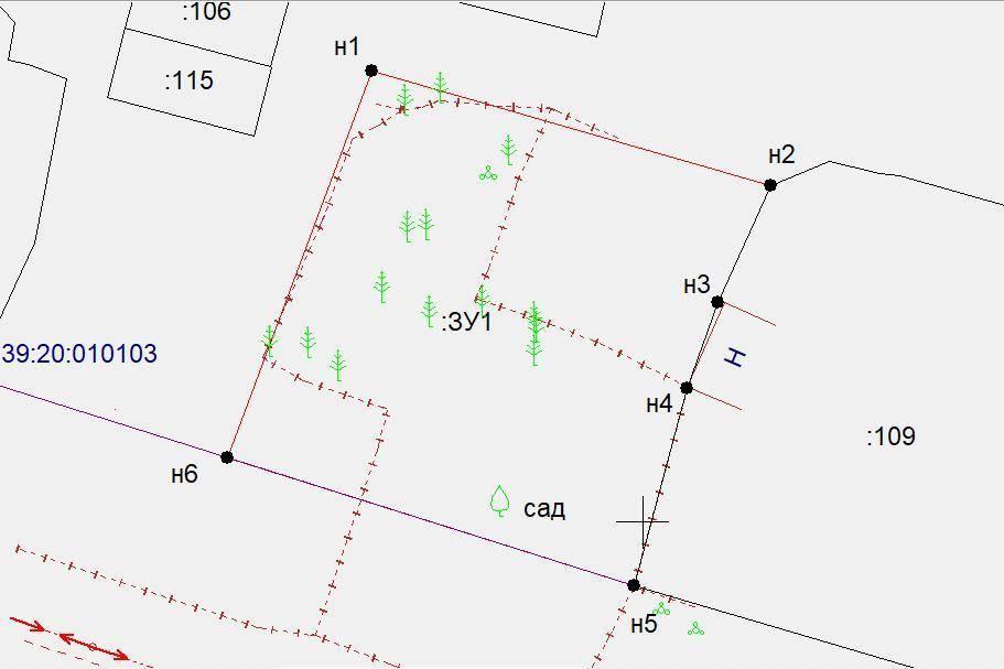 Создание топографического плана: когда он нужен, этапы оформления, содержание, срок действия