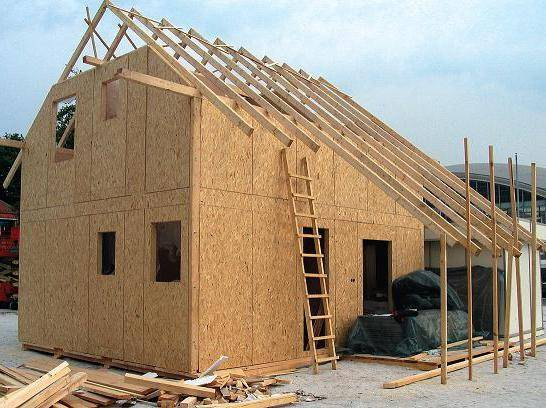 Панельные дома - плюсы и минусы. вентиляция в панельных домах