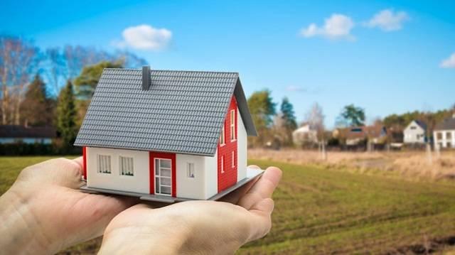Закон 138 фз о выделении земельных участков многодетным семьям - трудоустройство