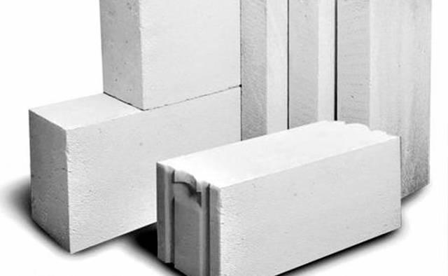 Что такое теплопроводность пеноблока: какой бывает и как правильно рассчитать?