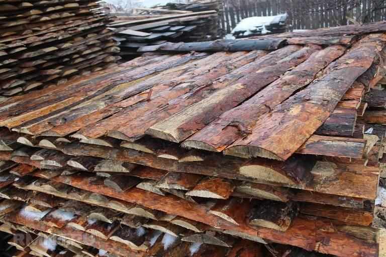 Достоинства и недостатки древесины в строительстве. | строй сам