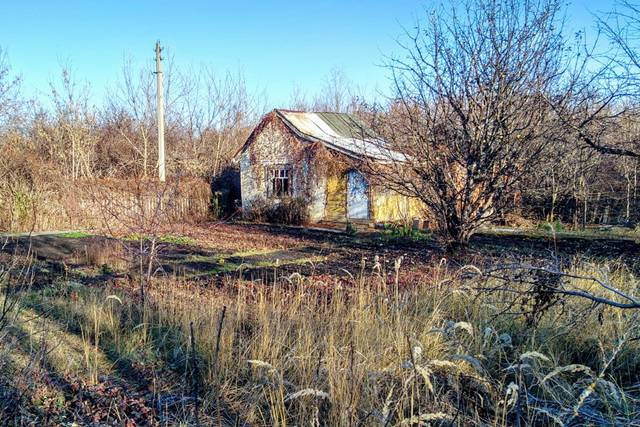 Получение права собственности на дачный участок
