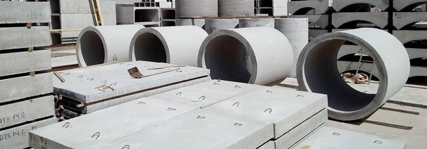 Сколько стоит фундамент монолитная плита под ключ?