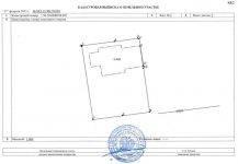 Межевание придомовой территории многоквартирного дома - как осуществляется и что дает такая процедура жителям мкд, как можно использовать земельный участок под домомсвоё