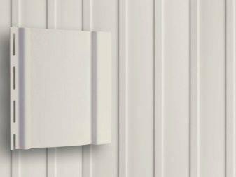 Сайдинг docke (77 фото): цвета и размеры цокольных виниловых панелей, инструкция по монтажу и отзывы